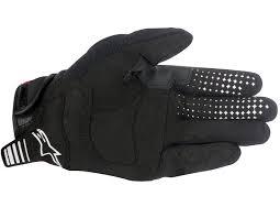 motocross motorcycle boots harga glove gp pro alpinestars alpinestars megawatt hard knuckle