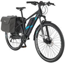K He Komplett Rex Komplett Set E Bike Mountainbike Graveler E870 29 Zoll 27