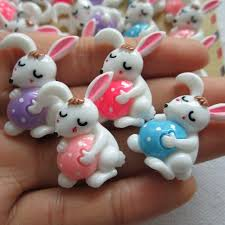get cheap easter bunny wholesale aliexpress alibaba