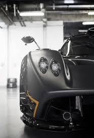 pagani exhaust best 25 pagani zonda ideas on pinterest zonda car ferrari
