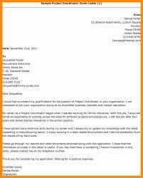 Recreation Coordinator Resume Reentrycorps printable project coordinator sample resume medium size printable