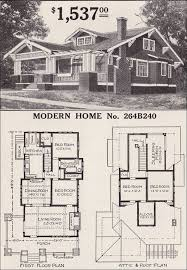 craftman home plans inspirational style craftsman house plans new home plans design