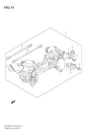 tps replacement stromtrooper forum suzuki v strom motorcycle