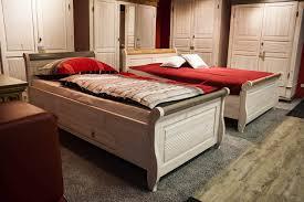 Schlafzimmerm El Disselkamp Schlafzimmer U0026 Matratzen Möbel Brucker