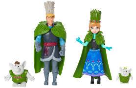wedding gift argos disney frozen troll wedding gift set 3928220 argos price