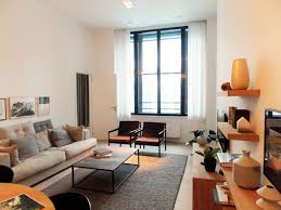 appartement 1 chambre a louer bruxelles appartement à louer à bruxelles 2 chambres 91m 1 550