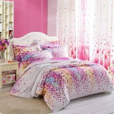 Bed Linen For Girls - best 25 bedding sets for girls ideas on pinterest teen bedding