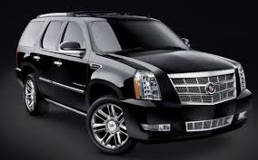 2011 cadillac escalade reviews 2011 cadillac escalade reviews picture galleries and
