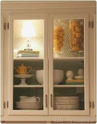 kitchen cabinet doors only kitchen cabinet doors only home furniture and decorating ideas