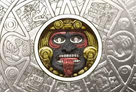 image result for aztec sun god aztec sun god aztec