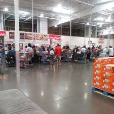 costco 243 photos 390 reviews department stores 4801