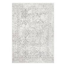 8 11 Rug 8 X 11 Area Rugs Houzz
