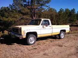fred u0027s truck 1979 chevy k20 scottsdale lmc truck life