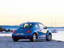 volkswagen new beetle volkswagen beetle specs 1998 1999 2000 2001 2002 2003 2004