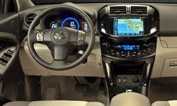 Toyota Rav4 Interior Dimensions Toyota Rav4 Ev Specs At Truedelta Powertrains And Tires By Trim