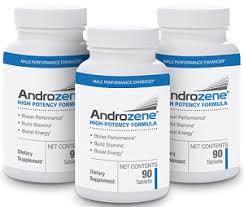 androzene reviews 2018 update best male enhancement pills