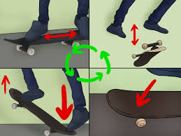 how to pressure flip 8 steps with pictures wikihow