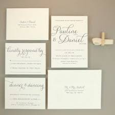fancy wedding invitations pink script wedding invitations wedding invitations