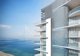 miami beach pre construction new developments by jl delbeke