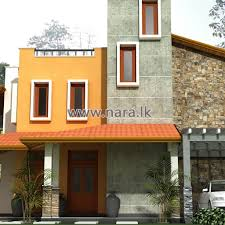 house designs in sri lanka minimalisthouse co
