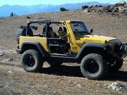 doorless jeep wrangler jkowners com jeep wrangler jk forum view single post