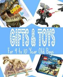 best gifts u0026 toys for 9 year old boys in 2014 christmas