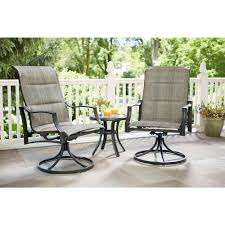 Hampton Bay Patio Furniture Touch Up Paint by Sling Back Patio Chairs U2014 Nealasher Chair