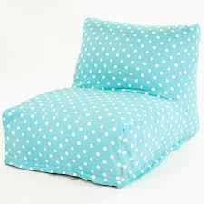 ideas circo bean bag chair for inspiring unique chair design