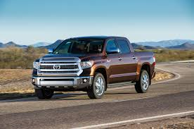 leveling kit for 2014 toyota tundra 2016 toyota tundra reviews and rating motor trend