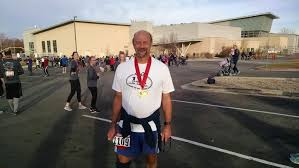 running on eddie 2017 south davis recreation center thanksgiving