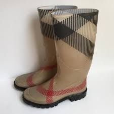 s burberry boots sale 15 burberry shoes burberry house check coated canvas