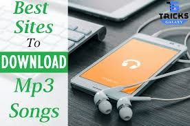 Radio Videos And Mp3s Bollywood Hindi Songs Bhangra Music Top 15 Best Mp3 Music Download Sites For Free Songs 2017 Edition