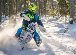 canadian motocross gear snowmobile apparel racing jackets motocross gear fxr racing