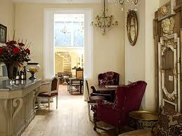 cool classic french home interior design decoration ideas living