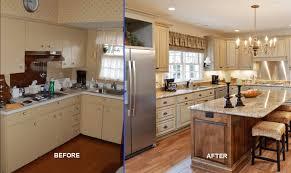 home renovation ideas interior house renovations ideas