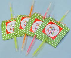 diy goodie bag and free reindeer gift tag gift teacher and free