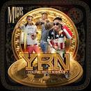 Migos - Hannah Montana - YouTube - Downloadable