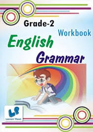 grade 2 english grammar worksheet magazine get your digital