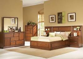 latest solid wood modern bedroom furniture solid wood furniture