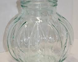 Extra Large Glass Vase Large Glass Vase Image Result For Large Glass Vase Decoration