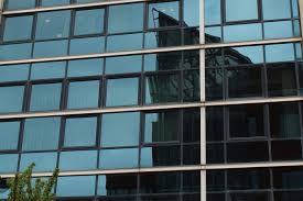 curtain wall re coating contact us to refresh your building