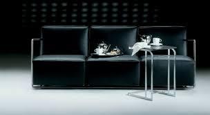 italienisches sofa italienisches sofa mit moderner optik flexform