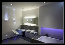 deckenpaneele badezimmer cool deckenverkleidung badezimmer ideen decke paneele surfinser