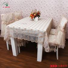 Online Shopping For Dining Table Cover 60 Best Table Chair Cloth Images On Pinterest Chair Covers King
