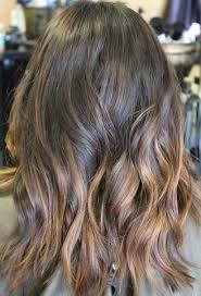 twisted sombre hair 98 best halo hair accessories images on pinterest hair