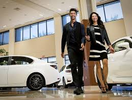 lexus dealers in nh lexus dealer londonderry nh ira lexus of manchester