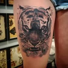 realistic tattoo shop in biloxi carnivale tattoo biloxi