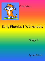 all worksheets distar reading worksheets free printable