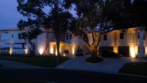 outdoor outdoor front entrance lights outdoor spotlights outdoor