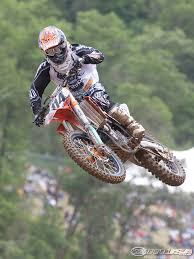 motocross ama ama motocross washougal team preview motorcycle usa